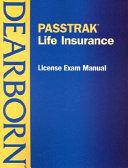 PassTrak Life Insurance