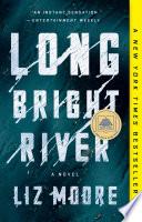 Long Bright River Book PDF