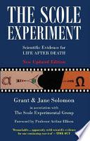 Scole Experiment