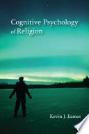 Cognitive Psychology of Religion