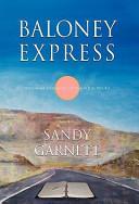 Baloney Express