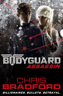 Bodyguard Assassin