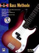 Bass Methode