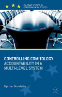 Controlling Comitology