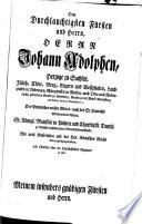 Historisches und critisches W  rterbuch