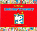 Peanuts Holiday Treasury