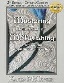 Mastering the Art of Mctavishing