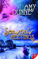 Season's Meetings Book Cover