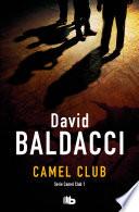 Camel Club Serie Camel Club 1