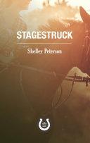 Stagestruck Showjumper Dancer But Strange Events At An Old