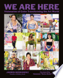 We Are Here Book PDF