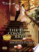 The King s Convenient Bride Book PDF