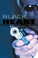 Black Heart : in afghanistan he finds a strange car parked...