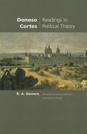 Readings in political theory
