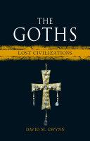 download ebook the goths pdf epub