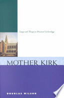 Mother Kirk
