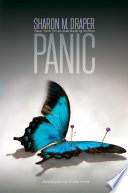 Panic Pan The Teenaged Members Of An