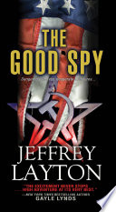The Good Spy At Its Very Best New York
