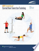 nasm-essentials-of-corrective-exercise-training