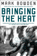 Bringing The Heat : for the nfl championship by...