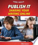 Publish It