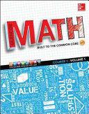 glencoe-math-course-1-student-edition