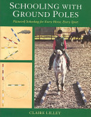 Schooling with Ground Poles