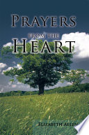 Prayers From The Heart : of the world gains momentum, the...