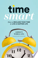 Book Time Smart