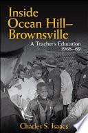 Inside Ocean Hill   Brownsville