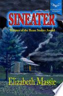 Sineater Book PDF