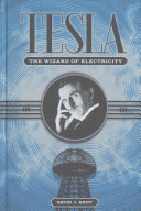 Ebook Tesla Epub David J. Kent Apps Read Mobile