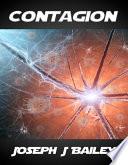 download ebook contagion pdf epub
