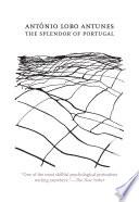 The Splendor of Portugal  Portuguese Literature Series