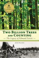 download ebook two billion trees and counting pdf epub