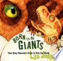 Born to Be Giants