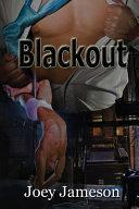 Blackout Book PDF