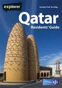 Qatar Residents Guide
