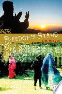 Freedom s Stand