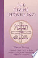 The Divine Indwelling