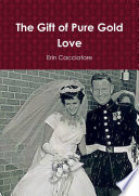 download ebook the gift of pure gold love pdf epub