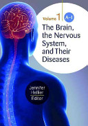The Brain The Nervous System And Their Diseases book
