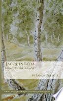 Jacques R  da