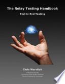 The Relay Testing Handbook  7D