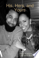 His  Hers  and Yours Book PDF