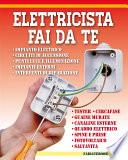 Elettricista fai da te