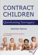 Contract Children