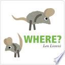 Where?