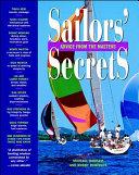 Sailors  Secrets