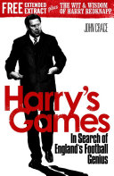 Harry s Games  Wit and Wisdom